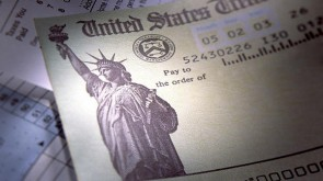 IRS Has $1.1 Billion for People Who Have Not Filed a 2007 Income Tax Return
