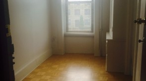 Two Bedroom Apartment For Rent.