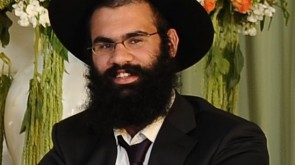 Chabad Bochur Loses Life in Tragic Accident