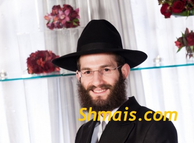 SHMAIS.COM EXCLUSIVE: NEW SHLUCHIM TO FLORIDA