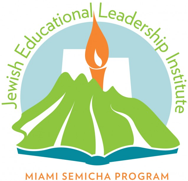 3 SPOTS LEFT @ MIAMI SEMICHA PROGRAM