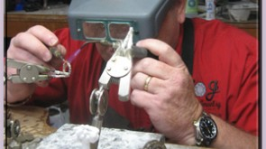 Need Professional Jewelry Repair?