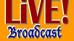 LIVE BROADCAST: 19th Kislev Farbrengen with Rabbi Moishe New
