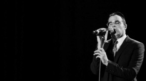 Shwekey in Cape Town – the Full Report