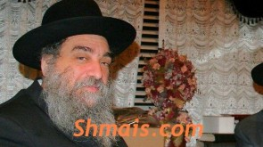 Crown Heights: An evening of inspiration & awareness in memory of Rabbi Y. Zirkind OBM @ Bais Rivkah 310 Crown St.