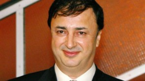 'King of Diamonds' Lev Leviev wins High Court battle