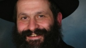 A Shavuos Message From Sholom Mordechai Rubashkin
