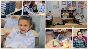 Cheder Lubavitch of Morristown Needs You NOW!