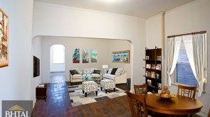 Crown Heights: Sunday April 26th - 3 Open Houses!