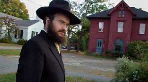 Litchfield's Chabad Lubavitch synagogue move approved