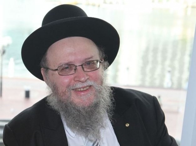 Yeshiva in desperate need of $20 million +, Will Yossel come through?
