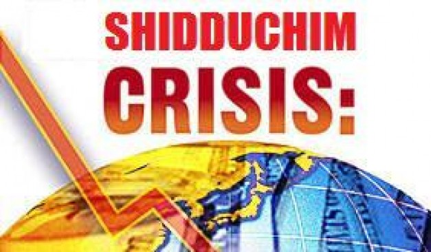 EXCLUSIVE REPORT: Top Lubavitch Shadchanim weigh in on Shidduchim Crisis!