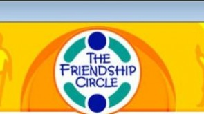 Friendship Circle walk-a-thon set for May