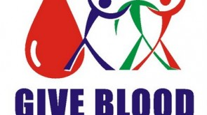 CROWN HEIGHTS: GIVE BLOOD