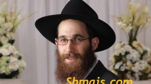 NEW SHLUCHIM TO SOUTH AFRICA