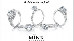 Want to enhance your diamonds Beauty?