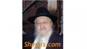 Leader of Yeshiva fondly remembered