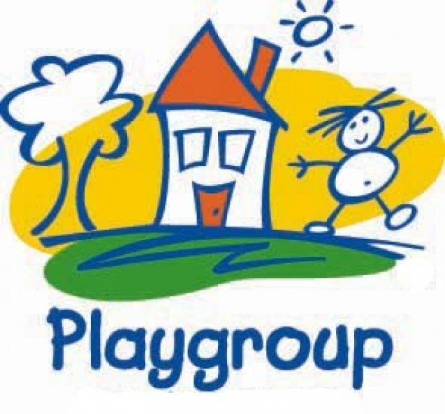 THREE SPACES STILL AVAILABLE @ LIBA'S KIDS PLAYGROUP