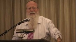 Loss of beloved rabbi reverberates throughout Jewish world