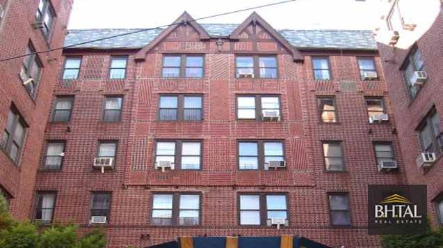 Co-op's for Sale in Prime Crown Heights