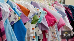 CHILDRENS CLOTHING STORE / Business For Sale