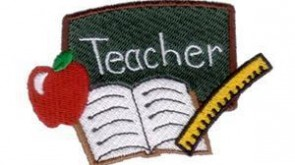 Cheder NJ looking for Teachers