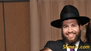 SHMAIS.COM EXCLUSIVE: NEW SHLUCHIM TO NEW YORK