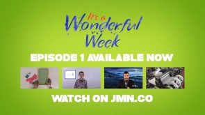 VIDEO OF THE DAY: Jewish Media Network Episode #2