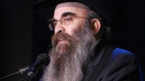 Tragedy, Boruch Dayan Haemes - Rabbi Yisroel Butman OBM