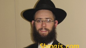 NEW SHLUCHIM TO NORTH DAKOTA
