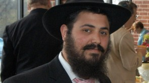 TRAGEDY, BORUCH DAYAN HAEMES - R' ZEVI SILVER OBM - UPDATED